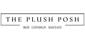 The Plush Posh